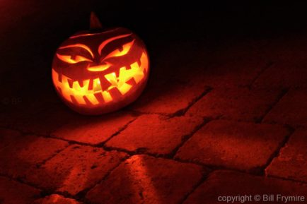 jack-o-lantern, halloween, candy, trick-or-treat