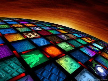business-technology-art-medicine-horizon-sun-earth